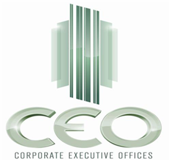 CEO – Corporate Executive Offices