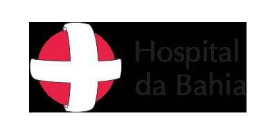 Hospital da Bahia –