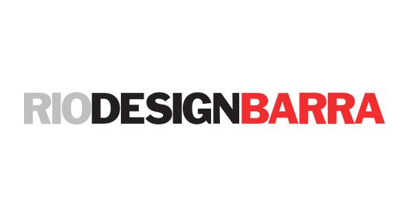 Take Rio Design Barra