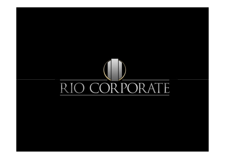 District Cooling - ROP Rio Office Park